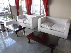 Hotel Athos, Szállodák  Buenos Aires - big - 56