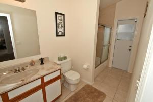 Flexible Pay Vacation Homes, Nyaralók  Kissimmee - big - 63