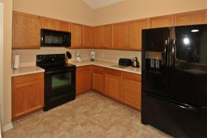 Flexible Pay Vacation Homes, Nyaralók  Kissimmee - big - 145