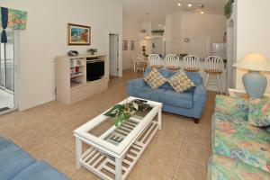 Flexible Pay Vacation Homes, Nyaralók  Kissimmee - big - 9
