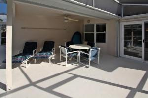 Flexible Pay Vacation Homes, Nyaralók  Kissimmee - big - 165