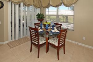 Flexible Pay Vacation Homes, Nyaralók  Kissimmee - big - 132