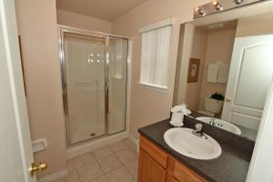 Flexible Pay Vacation Homes, Nyaralók  Kissimmee - big - 126