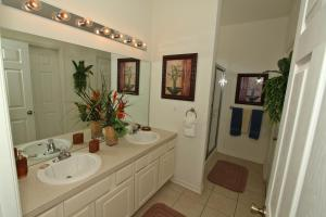 Flexible Pay Vacation Homes, Nyaralók  Kissimmee - big - 111