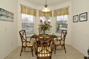Flexible Pay Vacation Homes, Nyaralók  Kissimmee - big - 151