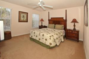 Flexible Pay Vacation Homes, Nyaralók  Kissimmee - big - 150