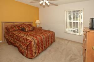 Flexible Pay Vacation Homes, Nyaralók  Kissimmee - big - 35