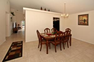 Flexible Pay Vacation Homes, Prázdninové domy  Kissimmee - big - 34