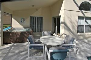 Flexible Pay Vacation Homes, Nyaralók  Kissimmee - big - 26