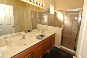 Flexible Pay Vacation Homes, Nyaralók  Kissimmee - big - 23
