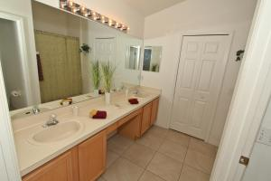 Flexible Pay Vacation Homes, Nyaralók  Kissimmee - big - 86