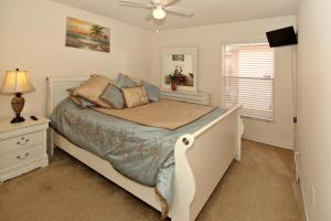Flexible Pay Vacation Homes, Nyaralók  Kissimmee - big - 46