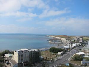 Penghu An-I Hotel, Hotely  Magong - big - 58