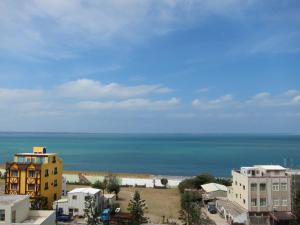 Penghu An-I Hotel, Hotely  Magong - big - 4
