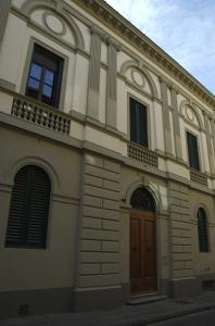 Palazzo Virginio - AbcAlberghi.com