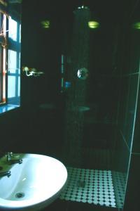 Boord Guest House, Affittacamere  Stellenbosch - big - 61