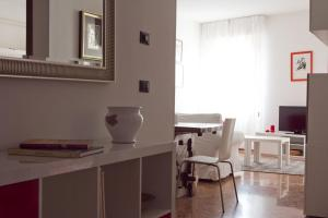 La Casa di Giò, Apartmanok  Verona - big - 2