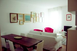 La Casa di Giò, Apartmanok  Verona - big - 3
