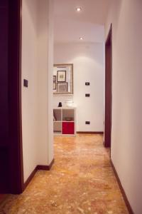 La Casa di Giò, Apartmanok  Verona - big - 4