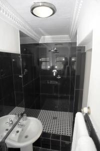 Boord Guest House, Affittacamere  Stellenbosch - big - 39