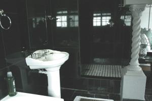 Boord Guest House, Affittacamere  Stellenbosch - big - 73