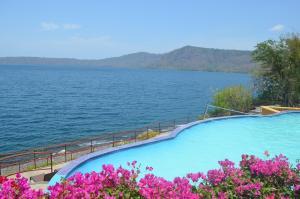 Apoyo Resort (11 of 149)