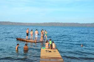 Apoyo Resort (7 of 149)