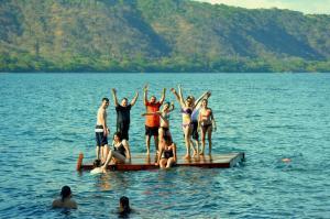 Apoyo Resort (9 of 149)