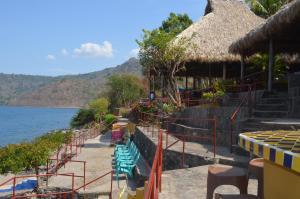 Apoyo Resort (5 of 149)