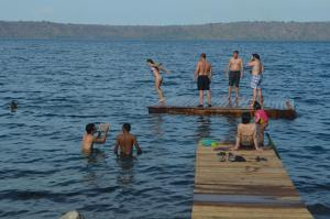 Apoyo Resort (8 of 149)