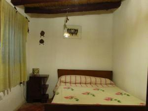 Casa de Huesped, Hostely  Cafayate - big - 9