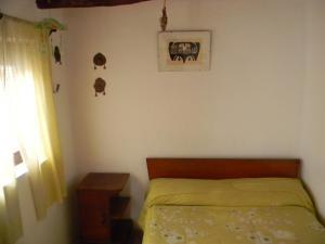 Casa de Huesped, Hostely  Cafayate - big - 10