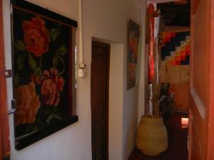 Casa de Huesped, Hostely  Cafayate - big - 11