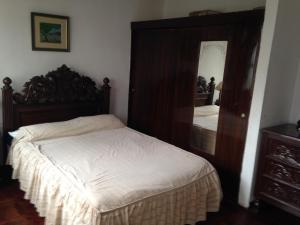 Residencial Munay Wasi, Гостевые дома  Трухильо - big - 19