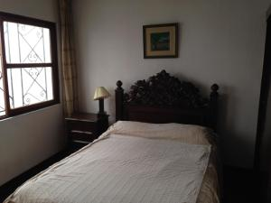 Residencial Munay Wasi, Guest houses  Trujillo - big - 3