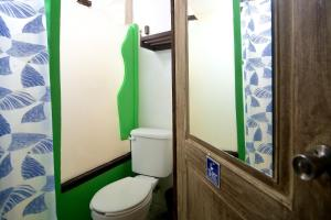 Double Room - Deal of the Day