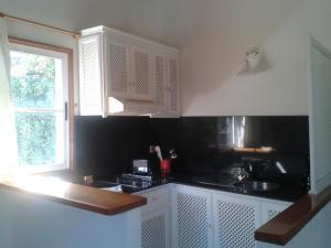 Residencial Casabela, Apartments  Los Llanos de Aridane - big - 17