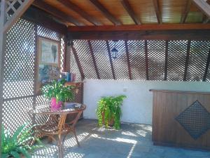 Residencial Casabela, Apartments  Los Llanos de Aridane - big - 35