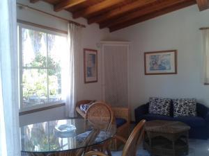 Residencial Casabela, Apartments  Los Llanos de Aridane - big - 18