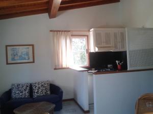 Residencial Casabela, Apartments  Los Llanos de Aridane - big - 10