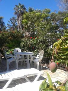 Residencial Casabela, Apartments  Los Llanos de Aridane - big - 66