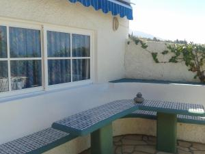 Residencial Casabela, Apartments  Los Llanos de Aridane - big - 32