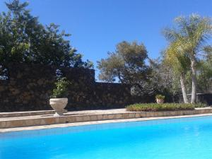 Residencial Casabela, Apartments  Los Llanos de Aridane - big - 29