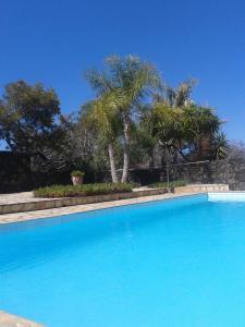 Residencial Casabela, Apartments  Los Llanos de Aridane - big - 58