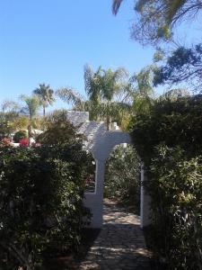 Residencial Casabela, Apartments  Los Llanos de Aridane - big - 49