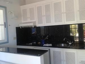 Residencial Casabela, Apartments  Los Llanos de Aridane - big - 53