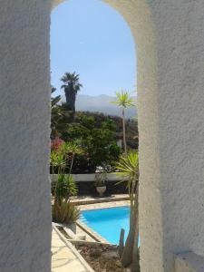 Residencial Casabela, Apartments  Los Llanos de Aridane - big - 56