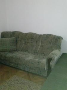 Guesthouse Daniel, Гостевые дома  Орадя - big - 3