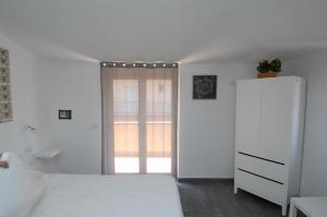 Accomodation Libertino, Penziony  Tropea - big - 2