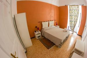 SweetDreams Guest House - AbcAlberghi.com